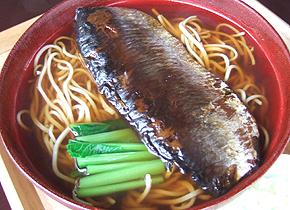 秩父・長瀞の蕎麦(そば)「大さわ」(大沢・大澤・おおさわ)です。 tel 0494-66-3377。秩父・長瀞の蕎麦(そば)「大さわ」は関東地方(首都圏)を代表する観光地、埼玉県秩父郡長瀞町にあり、さる蕎麦(そば)の他、鰊(にしん)蕎麦(そば)がおすすめです。