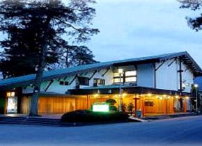 """""""秩父・長瀞の旅館「養浩亭」です。 tel 0494-66-3131。秩父・長瀞の旅館「養浩亭」は、関東地方(首都圏)でも観光地として有名な埼玉県秩父郡長瀞町にあります。秩父・長瀞の旅館「養浩亭」では、日帰りのお客様でもバーベキュー施設をご利用頂けます。秩父・長瀞の大自然の中でバーベキューをお楽しみ下さい。"""